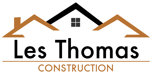 Les Thomas Construction