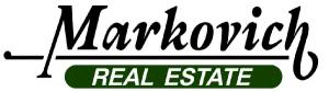markovich_logo